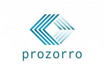 Фирмы-прокладки с начала года заблокировали госзакупки в ProZorro