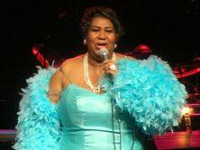 Известная исполнительница скончалась в своем доме
