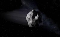 Один из крупнейших астероидов в истории пролетит мимо Земли 1 сентября