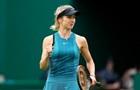 Свитолина: На US Open постараюсь сыграть на 100 процентов