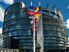 Депутаты Европарламента обеспокоены беспрецедентными нападениями на антикоррупционные институты в Украине, - заявление