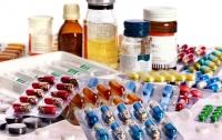 Какие лекарства нельзя сочетать между собой (перечень)