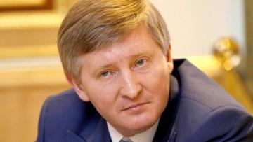 Ахметов проиграл апелляцию за Укртелеком