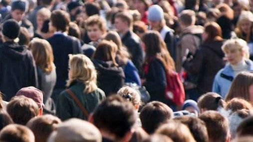 Население Восточной Европы быстро сокращается: известно почему