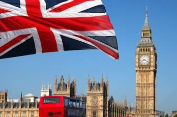 Бум на лондонском рынке жилья закончился