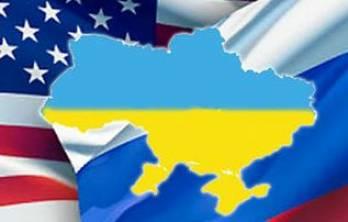 США призывают РФ предпринять шаги по урегулированию гуманитарного кризиса на востоке Украины