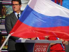 В РФ состоится следующий чемпионат мира