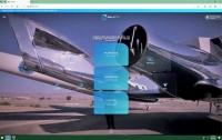 Virgin Galactic запустила сайт віртуальних польотів в космос