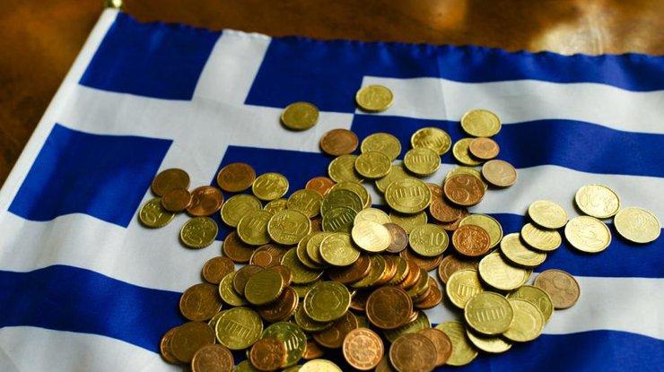 Греция вышла из многолетнего кризиса