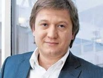 На автодорогу Изюм-Славянск в этом году будет выделено 200 млн грн
