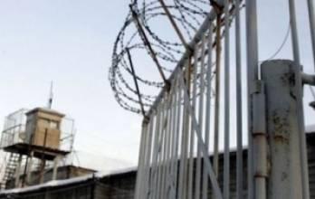 МінТОТ заявляє про незаконне затримання в окупаційному Криму громадянина України Мемедемінова
