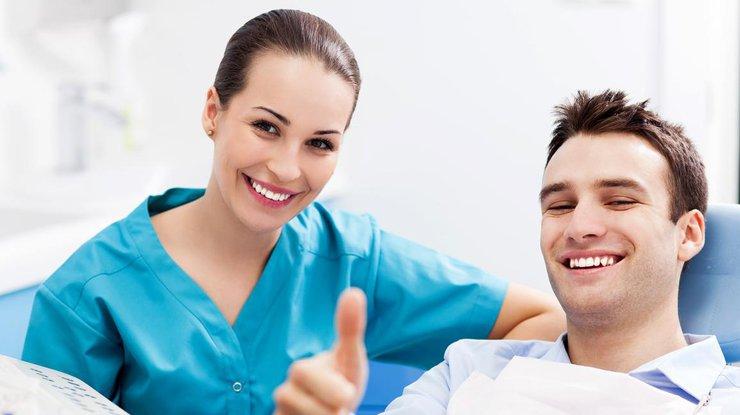 Поход к стоматологу: что нужно знать