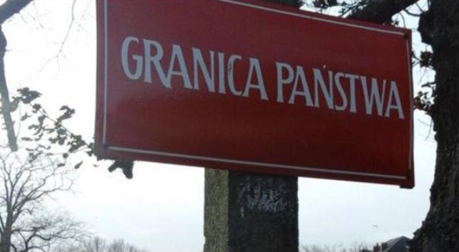 Прикордонники затримали трьох організаторів нелегального перевезення людей