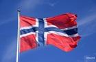Норвегія виділить Україні 4,6 млн євро на реформи