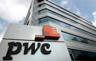 У PwC розчаровані рішенням щодо ПриватБанку