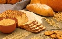Хлеб не влияет на ожирение - диетологи