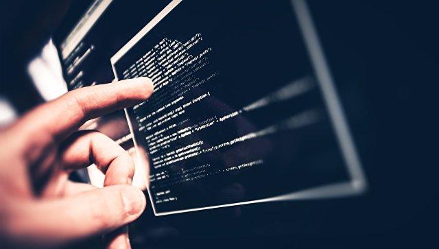 СМИ: Хакеры из РФ пытались взломать почту Сената США