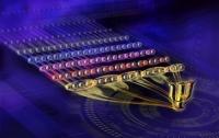 Инженеры создали рекордный квантовый регистр