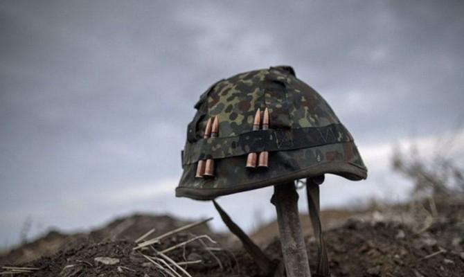 Порошенко рассказал о «формуле Макрона» для реинтеграции Донбасса