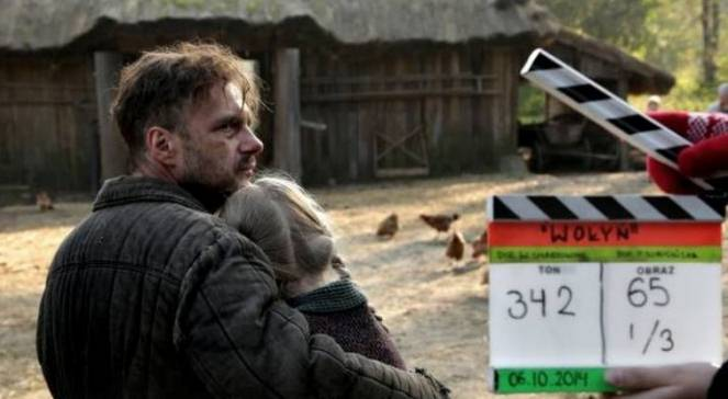Оксана Забужко назвала фільм «Волинь» «професійною пропагандою»