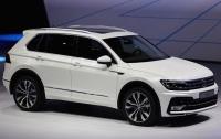 Volkswagen отзывает 700 тысяч автомобилей из-за угрозы возгорания