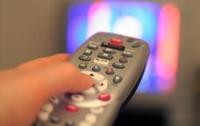Кабмин продлил работу аналогового телевидения в Украине до апреля 2018 года