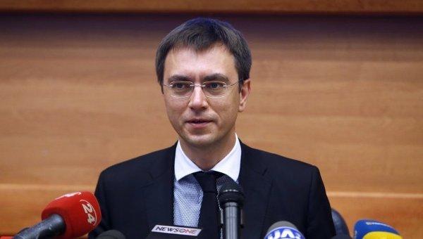Омелян анонсировал выход еще двух лоукостеров на украинский рынок