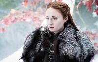 Звезда Игры престолов раскрыла подробности финальных эпизодов сериала
