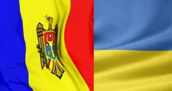 Эксперты погранведомств Украины и Молдовы совместно оценили угрозы погранбезопасности