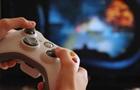Игровую зависимость назвали психическим расстройством