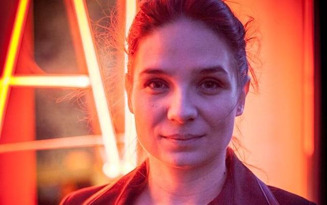 Премьера польской «Фуги» состоится в рамках Каннского кинофестиваля