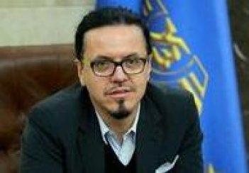 Укрзализныця предлагает зернотрейдерам новый механизм снижения дефицита зерновозов
