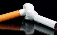 100 грн за пачку: в Украине дорожают сигареты