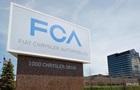 Fiat Chrysler відкликає ще 228 000 пікапів і вантажівок