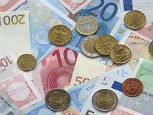 Курс валют на 13 ноября