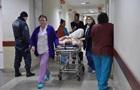 В Украине с начала года от ботулизма умерли 11 человек