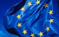 Квоты Украины на экспорт стремительно тают