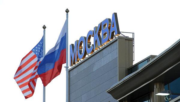 Отравление Скрипаля. В США предложили ввести против РФ санкции по химоружию