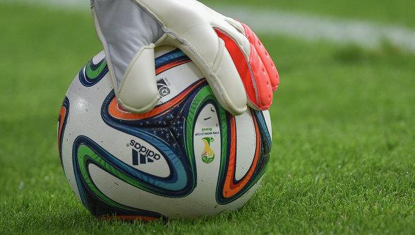 СМИ: FIFA подозревает сборную РФ по футболу в допинге на ЧМ-2014