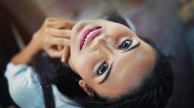 Ученые назвали обладателей самых красивых глаз