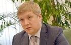 Глава Нафтогазу пояснив купівлю газу в Росії