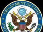 Госдепартамент США приветствовал решение Украины продлить действие закона об особом порядке самоуправления в ОРДЛО