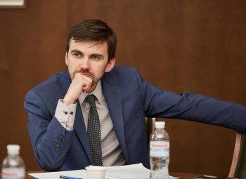 Минздрав рассчитывает на принятие законопроектов по медреформе во втором чтении в начале июля
