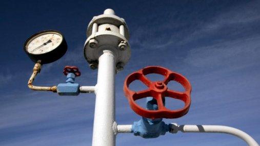 Франция хочет построить газопровод с Испанией: Макрон рассказал детали