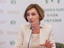 Рожкова уволила директора департамента инспектирования банков НБУ за то, что та указала на нарушения при проведении аудита ПриватБанка, утверждает Дубинский