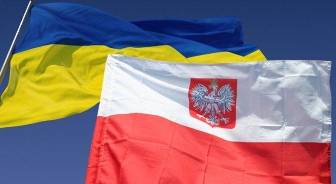 Очільники Сейму Польщі і Верховної Ради України розмовляли про співробітництво