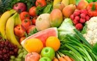 Специалисты назвали самый полезный для здоровья овощ