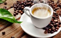 Ученые рассказали о пользе для сердца популярного напитка