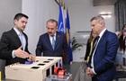 У Росії розроблять роботів для пошти