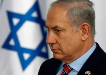 Нетаньягу назвав неприйнятними слова прем'єра Польщі про причетність євреїв до Голокосту